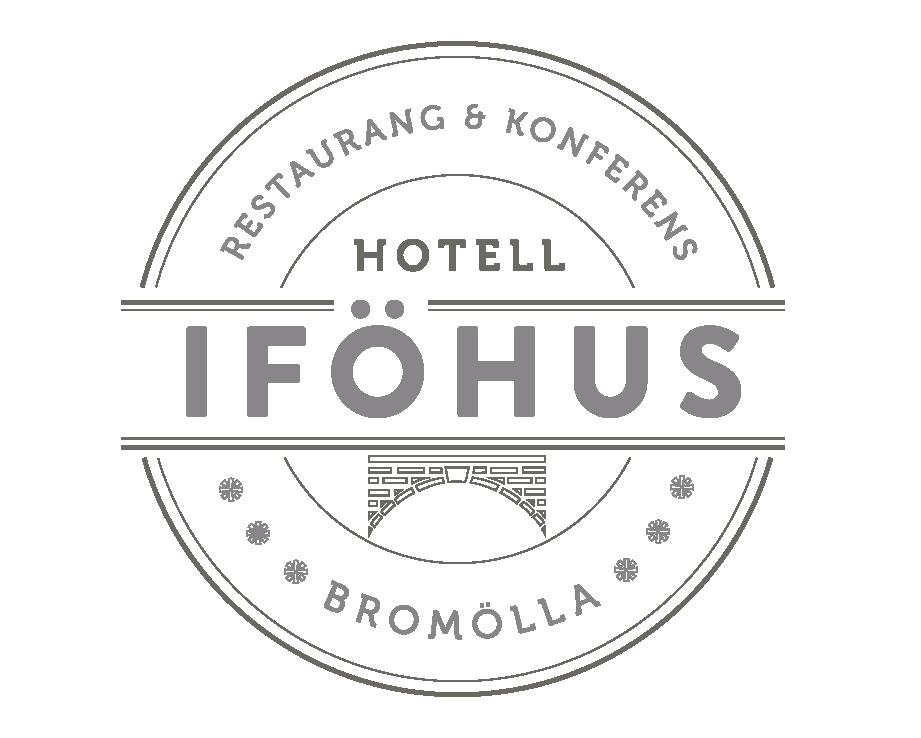 IFÖ Hotell